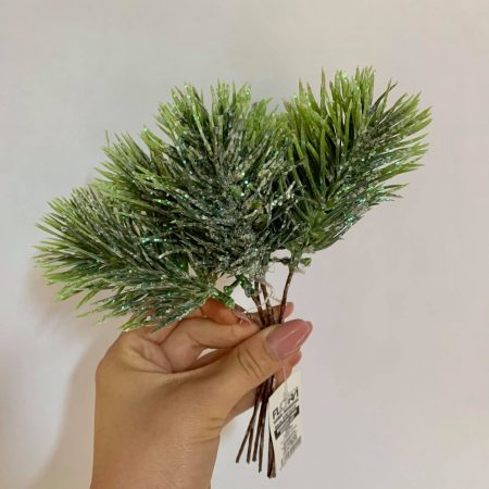 Crengute decorative 20cm