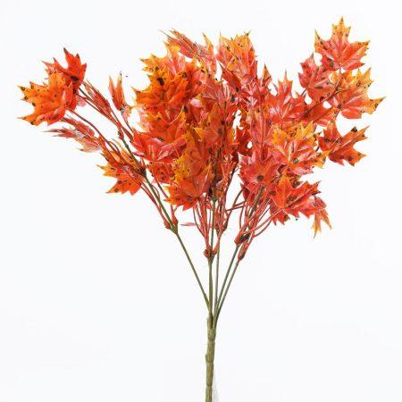Buchet frunze de toamna 34 cm