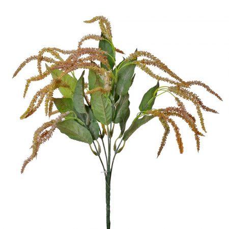 Buchet Amaranthus 40CM