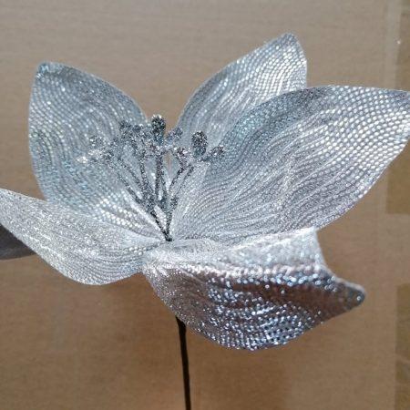 Orhidee Diamond 19 cm